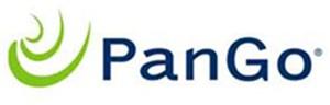 Wi-Fi Base Active RFID: PanGo Networks: PanGo Locator