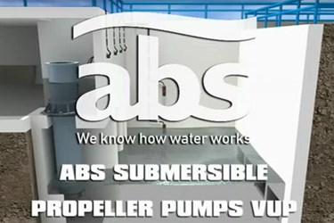ABSSubmersible