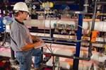 Reverse Osmosis (RO) Membrane Services