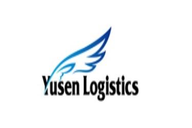 gI_120634_Yusen Logistics