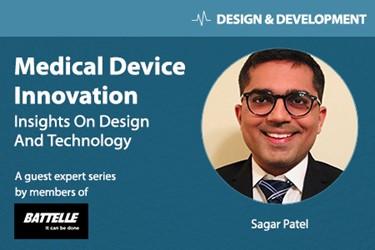 medical-device-innovation-幸运星座彩票幸运星座彩票-updated
