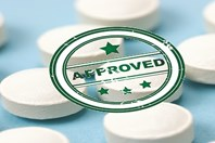Could 96 Percent FDA Drug Approval Rate Harm Biosimilar Market?