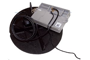 STAR® Network Through-The-Lid Antenna