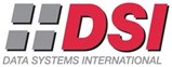 DSI For IBM System x™ And BladeCenter Solutions