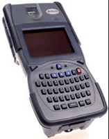 iDLMax Rugged Mobile Computer