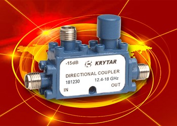 krytar.directional.coupler