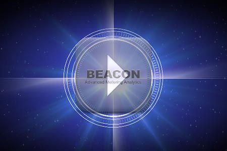 Introducing BEACON AMA