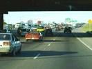 Defensive Driving & Road Rage