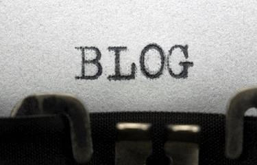 An Absent Life Science Blogger's Backstory