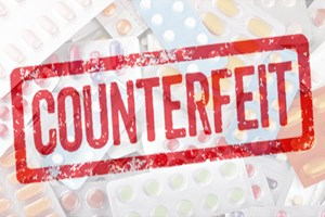 FBI Insights On Counterfeit Drug Prevention