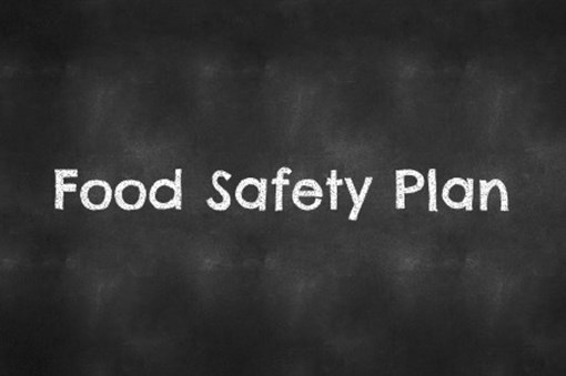 Does Your Food Safety Plan Meet The Demands Of FSMA's Preventive Controls Rule?