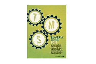 gI_88839_tms buyers guide 2014