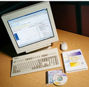 MX785101A W-CDMA Virtual Test System (VST)