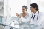 Study Reveals Consumer Support Of (But Wariness Around) Health Data Sharing