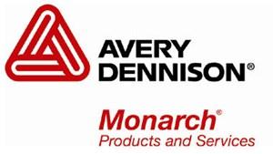 Avery Dennison: Monarch® Sierra Sport4™ 9493™ Printer