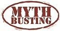 With Your Help, Hach Is Uncovering And Busting Common Wastewater Myths