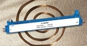 Stripline Directional Couplers: 0.3 GHz To 18 GHz