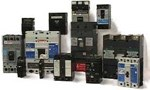 Electrical Distribution Products - New & Used