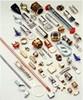 Lugs & Connectors