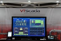 SCADA Systems Provide Insight To Increase Efficiency