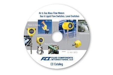 FCI-CD-Catalog-V14.0-1013-1_hi