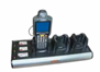 MC3000/MC3100 Battery Chargers