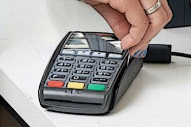 Point Of Sale And Payment Processing News