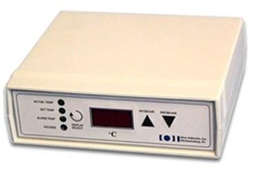 gI_81542_controlador termoelectrico de temperature