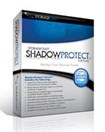 StorageCraft® ShadowProtect® Virtual™