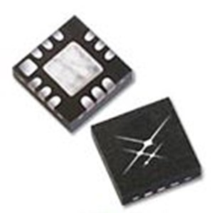 GaAs pHEMT Two-Bit Attenuator: SKY12408-321LF