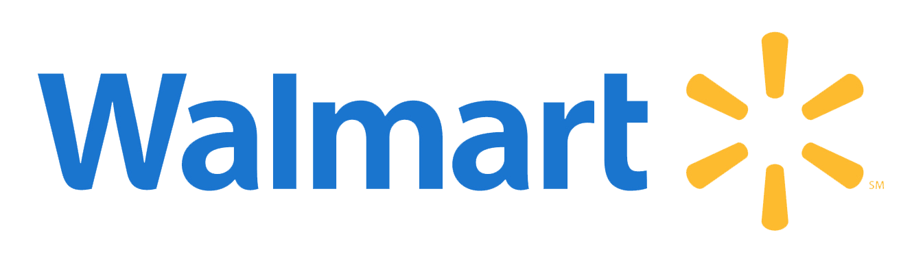 Walmart tops the list of most popular stores in america for Most popular online stores