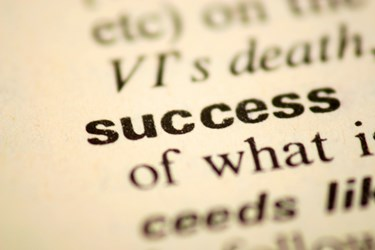 Sales Success With Reviews