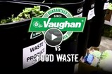 Video Demonstration: Vaughan Chopper Pump — Food