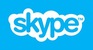 Skype For Business, The Exploding UC Market, And You
