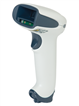 Xenon 1900h Area-Imaging Scanner