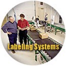 Lowry Automated Labeling Systems