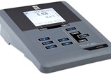 TruLab 1310 And 1310P Laboratory Benchtop Meters