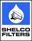 Shelco Filters - Liquid Filtration Industry, Filters, Cartridge Housings