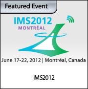 IMS2012