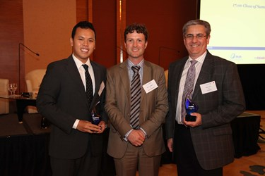 TechXchange Award Winners (1)