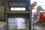 Greater Lawrence SD Chooses Headworks® Mahr® Bar Screen Upgrade