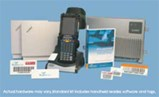 Fluensee AssetTrack Express™