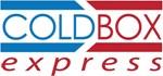 Cold Box Express, LLC