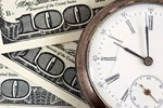 Helping Your Health IT Clients Prepare For Coming Revenue Cycle Changes