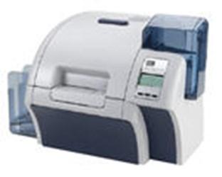 Zebra ZXP Series 8 printers