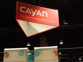 Adoption Of Cayan's Genius Platform Increases