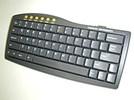 VB Keyboard