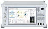 Multi-Mode Signaling Tester For 2G To 4G-LTE Wireless Devices: MD8475A