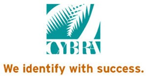CYBRA EdgeMagic: The Integrated RFID Control Solution For System i Use