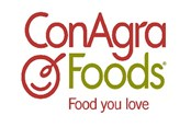 How ConAgra Is Improving Resilience Against Climate Change (Part One Of Two)